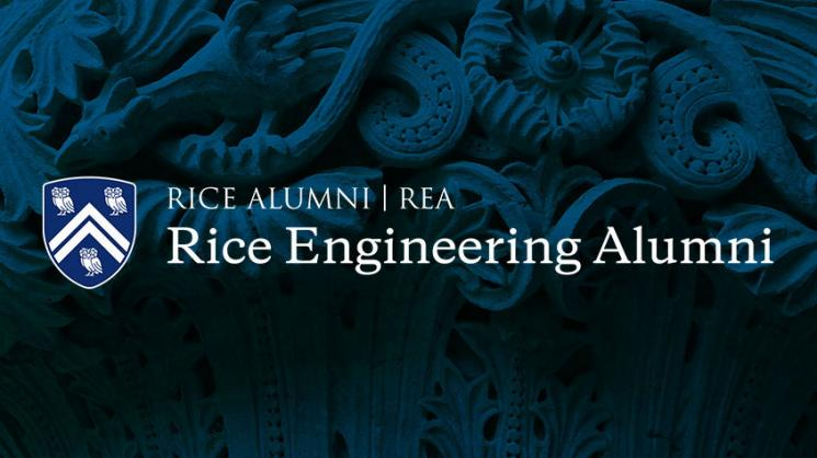 Annual REA awards provide $143,000 in scholarships and grants